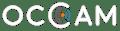 Occam_V1.1_WHITE-1000px
