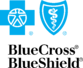 blue-cross-blue-shield-1-logo-png-transparent