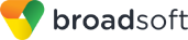 broadsoft-logo-1024x221