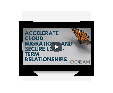 Cloud-Migration-Webinar-preview