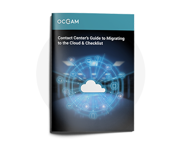Contact-Centers-Guide-to-Migrating-the-Cloud-preview