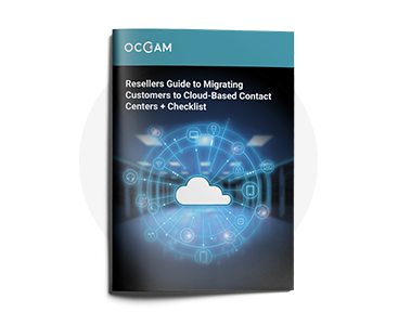Resellers-Guide-to-Migrating-Customers-preview